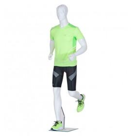 Sunshine Sport - Running