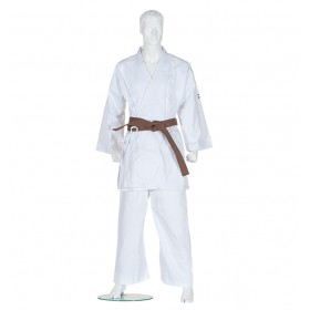 Sunshine Sport - Karate