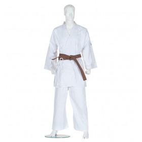 Sunshine Sport - Karate