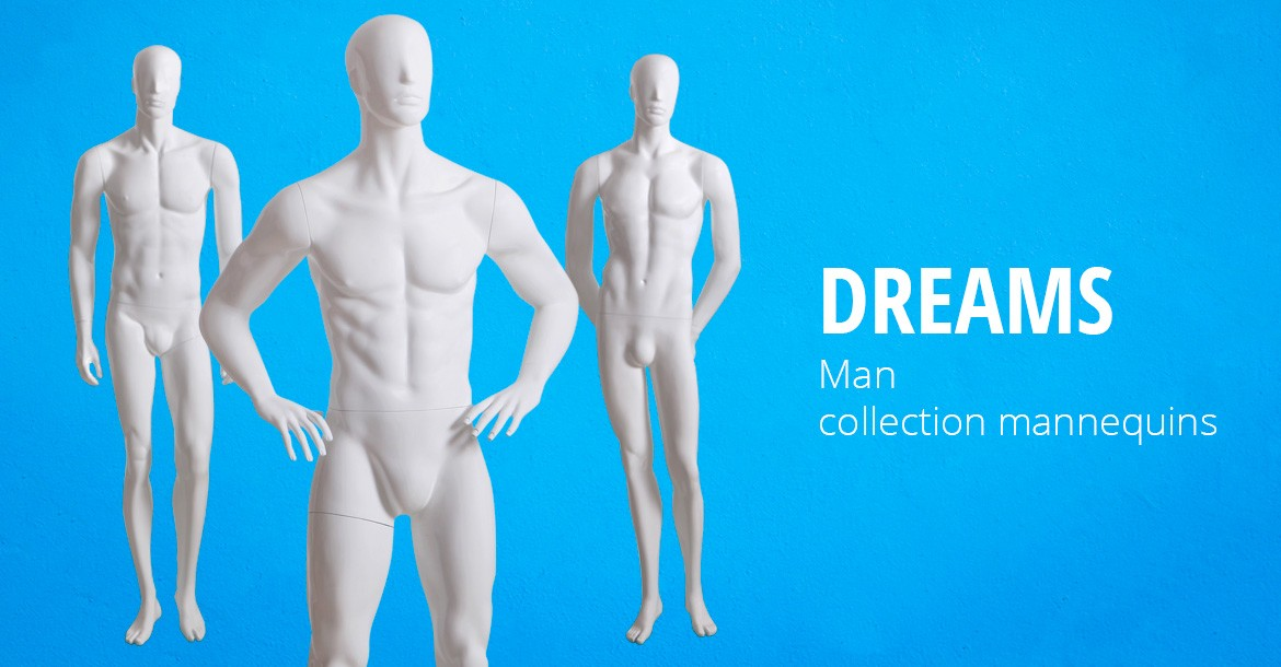 Dreams Collection